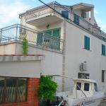 Apartments Marija,  Trogir