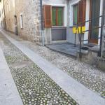 Appartamento San Rocco,  Losone