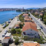 Apartments Branka,  Trogir