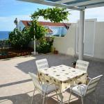 Apartment Dominik, Dubrovnik