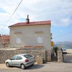 Guest House Irena,  Senj