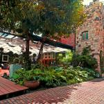 Chateau Physique Hotel Spa,  Bogotá