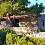 House Ljiljana, Mali Lošinj