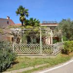 Guest House Valter, Novigrad Istria