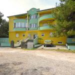 Apartment Blaženka, Pula