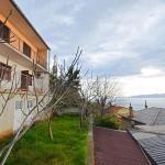 Apartments Milica, Senj