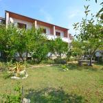 Apartments Slavenka,  Banjol