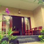 D'Mel Sari Garden View Lembongan, Lembongan