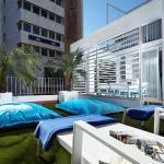 Livescape Soriano Suites, Marbella