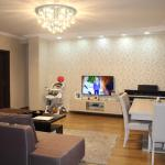 Apartment Baratashvili,  Batumi
