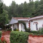 Mystique Ville Resort, Ooty