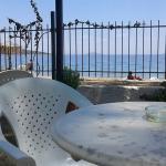 Camping Verdelis,  Ancient Epidavros