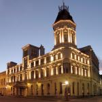 Fotos de l'hotel: Craig's Royal Hotel, Ballarat