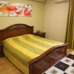 World Guest House,  Bishkek
