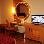 Alaiye Resort & Spa Hotel - All Inclusive,  Avsallar