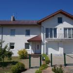 Apartments Sermiesčio 3, Palanga