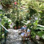 Anastasia Studios, Tinos Town