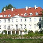 Hotel Pictures: Park Hotel Schloß Rattey, Rattey