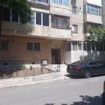 Cosy Apartment Mamaia, Constanţa
