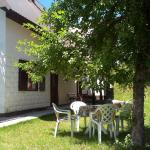 Kety Guesthouse, Žabljak