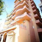 Apartment Eclipse, Sarandë
