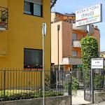 B&B Amalfi,  Bergamo