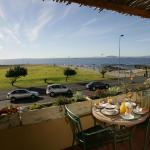 Dolphin Inn Guesthouse, Cape Town