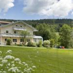 Landgasthof Hotel Zum Hirschenstein, Sankt Englmar