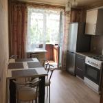 Apartment on Pobedy 15/4, Vitebsk