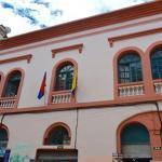 Hostal Quito Lindo, Quito