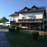 Guesthouse Šebalj, Rakovica