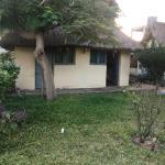 Motel Dercia, Vilanculos