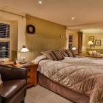 The Coach House,  Brecon