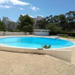 Tres Castelos Apartment, Portimão