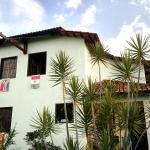 Casamatta Hostel - Unidade Aventura, Pirenópolis