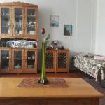 Emma's Guest House,  Kazbegi
