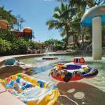 Mermaid Beach Apartment, Gold Coast