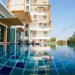 Aisika 39 Plus Phuket,  Kathu