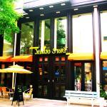 Jeonju Story Guesthouse,  Jeonju