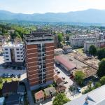 Apartment Adi,  Bihać