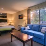 Sun & Ski Inn and Suites, Stowe