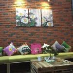 Chill House Homestay,  Ninh Binh