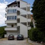 Apartman Anja,  Budva