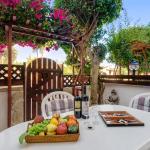 Townhouse 406897,  Paphos City