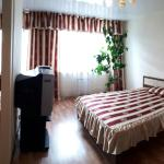 Apartment Vilonova, Yekaterinburg