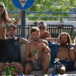 Florentine Backpackers Hostel, Tel Aviv