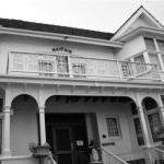 Motel Mayfair on Cavell, Hobart