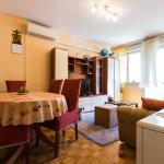 Apartment Milena2,  Zadar