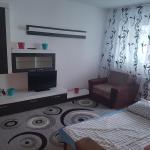 Apartament Satul de Vacanta, Constanţa