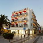 Solar dos Carvalhos - Apartamentos de Turismo, Nazaré